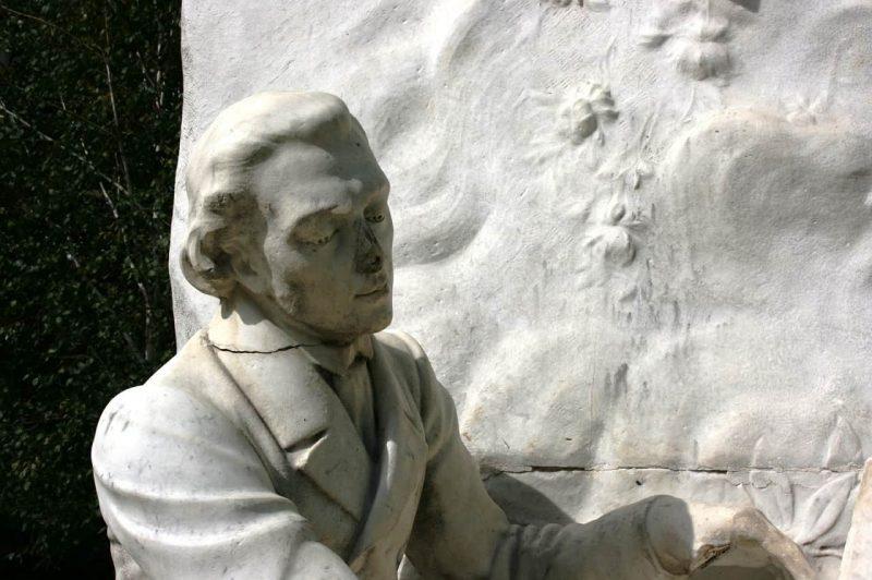 Fryferyk Chopin