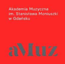Akademia Muzyczna w Gdańsku